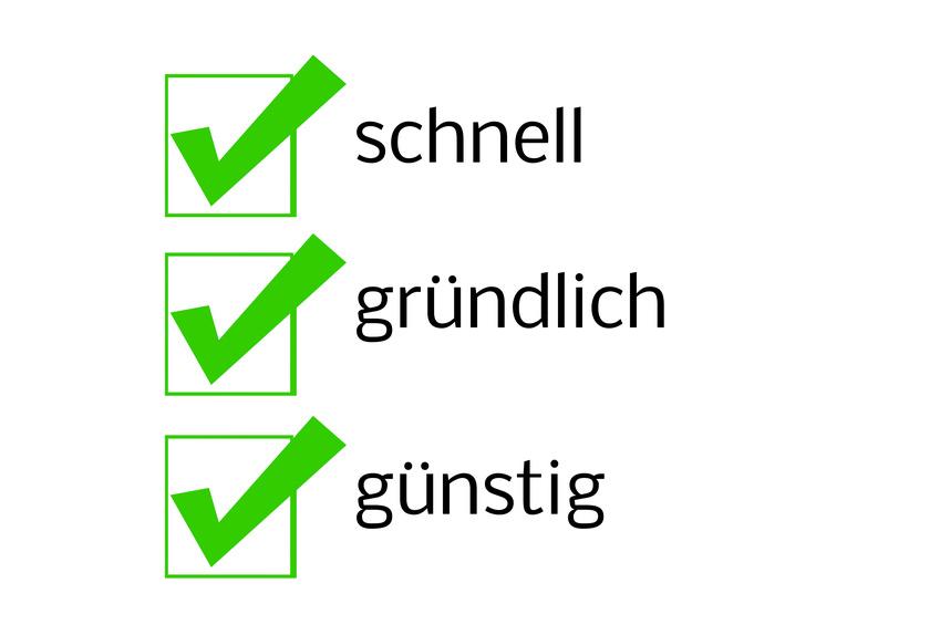 Heinemeyer-Schutzhüllen für Gartenmöbel   Abdeckhauben für ...